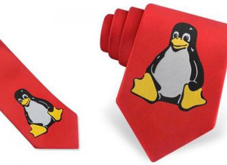 Cravatte geek e cool per un tocco creativo al vostro guardaroba