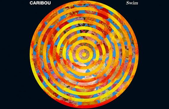 Indie rock: le costanti visive nelle copertine degli album