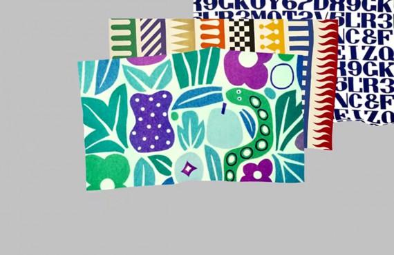 Herman Miller: 108 anni di design in 108 secondi