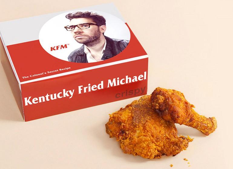 Personal branding a 360 gradi: l'esempio di Mike Mellia