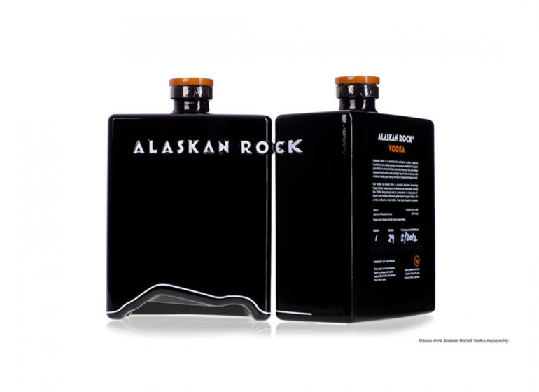 10 packaging di vodka creativi e originali