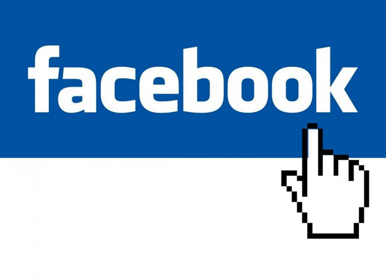 Facebook: basta notizie bufala, arriva il filtro anti-spam