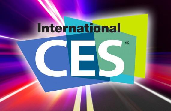 Bici, frigo e vasi connessi: al CES 2015 vince l'internet delle cose