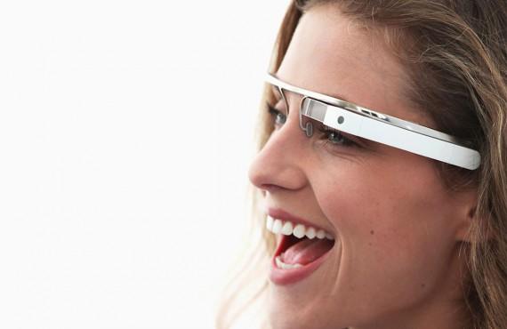 Google sceglie il made in Italy: il prossimo glass è firmato Luxottica