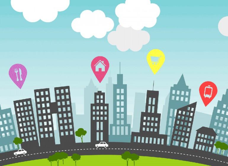 Location-base marketing: i brand al posto giusto, al momento giusto