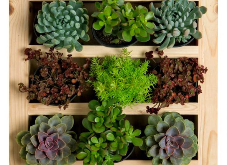Come arredare un giardino spendendo poco in 5 mosse