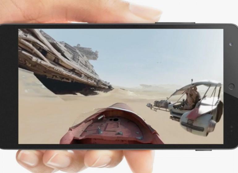 Facebook: nuove opportunità per i brand con i video a 360°