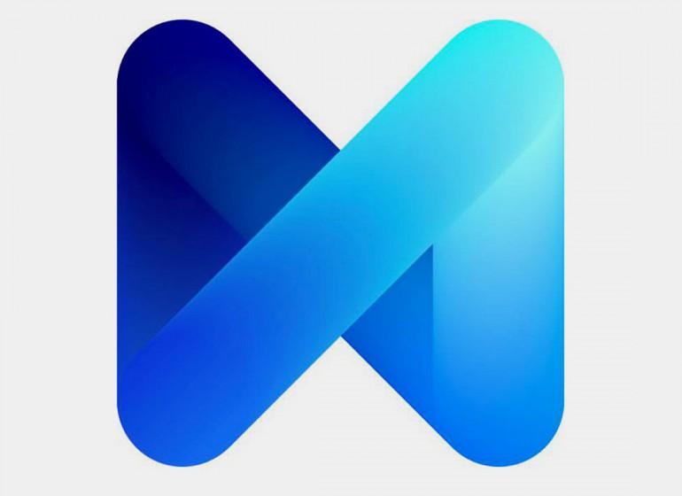 Facebook M: il tuo assistente virtuale a portata di Messenger