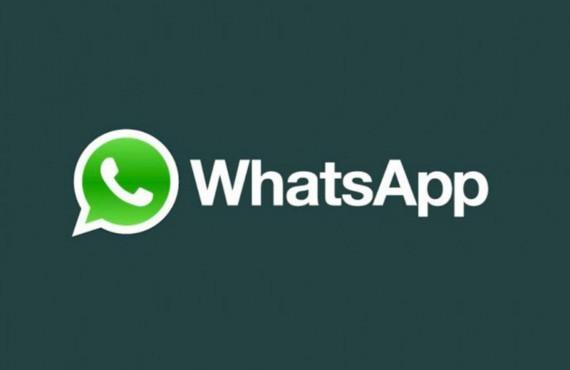 Whatsapp: niente più canone annuale, nuove opportunità per i brand?