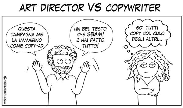artdirectorVScopywriter