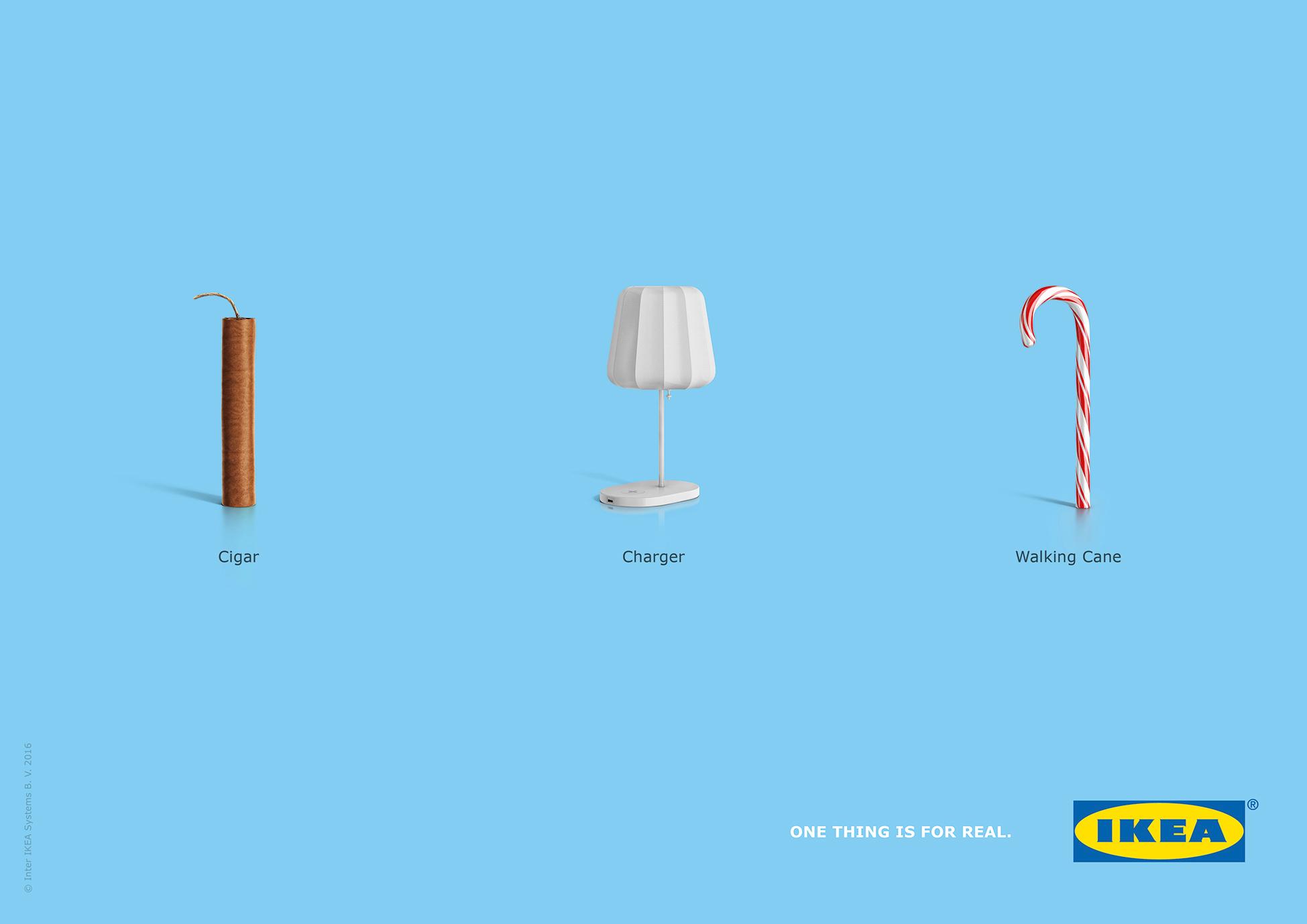 Ikea le 10 migliori campagne pubblicitarie 1 for Orari ikea rimini