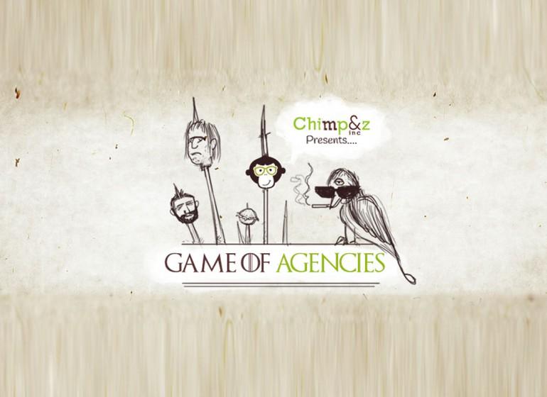 game_of_-thrones_agenzia_pubblicitaria_10