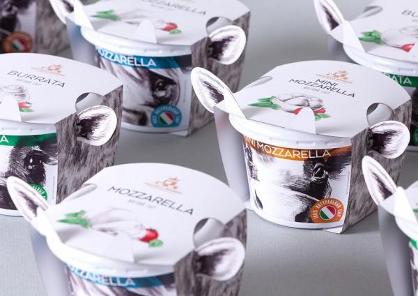 Come progettare un packaging efficace? Segui questi 8 consigli