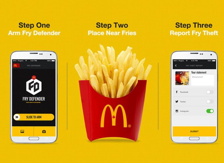 Mobile marketing: 3 campagne da cui prendere ispirazione