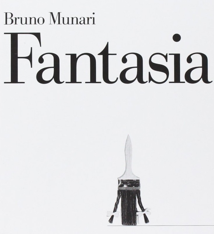 3 libri di Bruno Munari che ogni creativo dovrebbe leggere