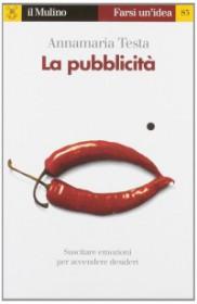 3 libri sulla pubblicità che non puoi perderti