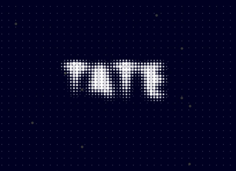 Tate Modern lancia Time Machine: prova il viaggio interattivo nella storia dell'arte