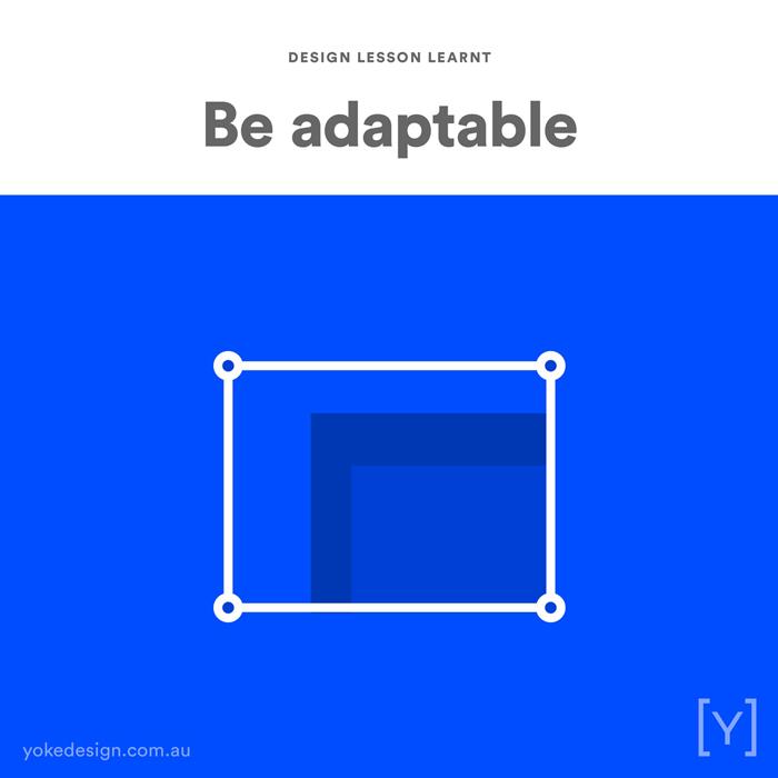 Vita d'agenzia pubblicitaria: 10 lezioni per ogni creativo