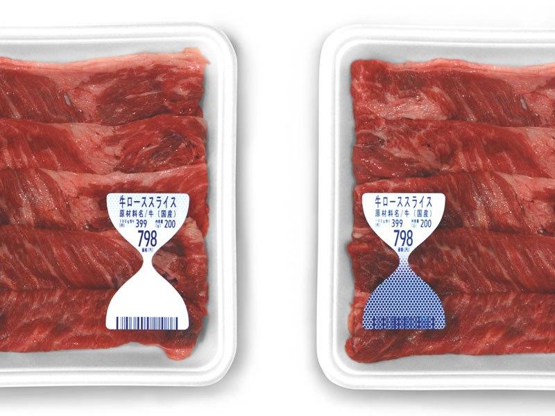 11 esempi di packaging pratici che ti semplificano la vita