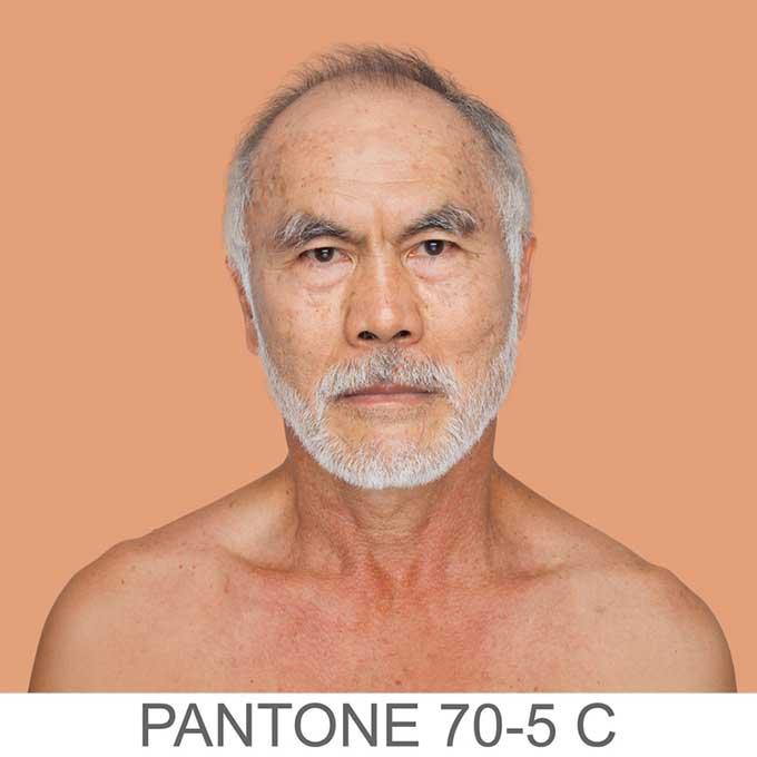 Humanae: quando la bellezza trascende il pantone della tua pelle