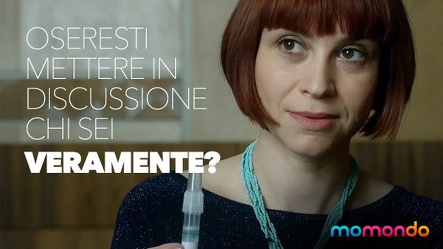 The DNA Journey ti fa scoprire quanto siamo simili con il test del DNA