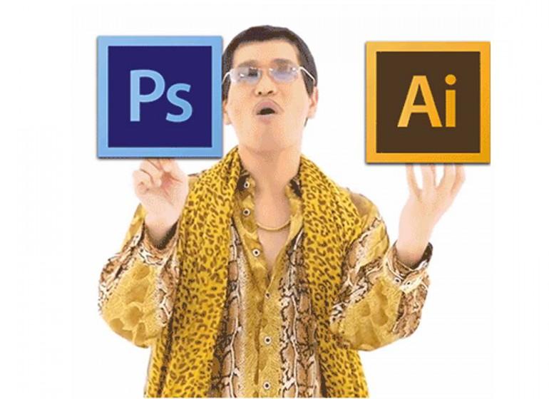 15 GIF sulla vita d'agenzia che faranno commuovere ogni creativo