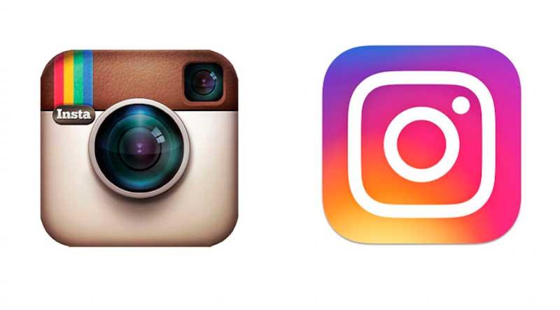 6 brand che hanno cambiato il design del logo nel 2016