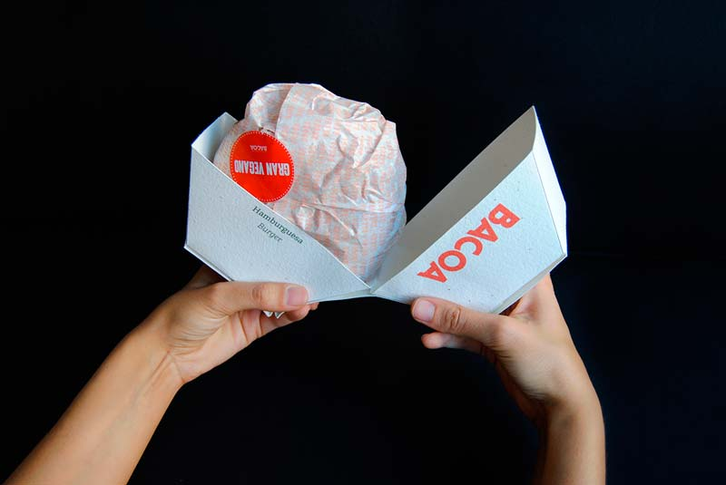 Packaging ecologico: 5 consigli per imballaggi green ed eco-friendly