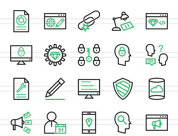 Pantone Greenery: guida all'uso per designer e ispirazioni creative