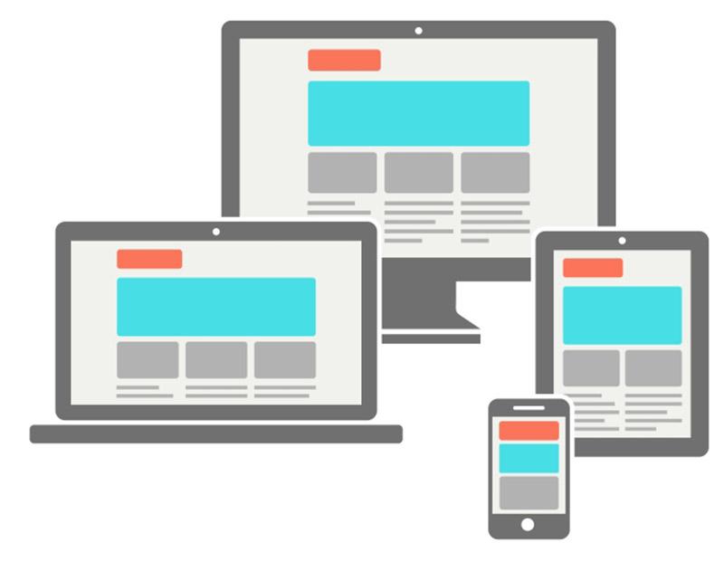 8 consigli per fare (bene) email marketing nel 2018