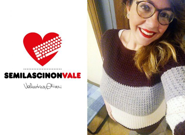 Intervista a Valentina Oliveri: blogger siciliana con il superpotere dello storytelling