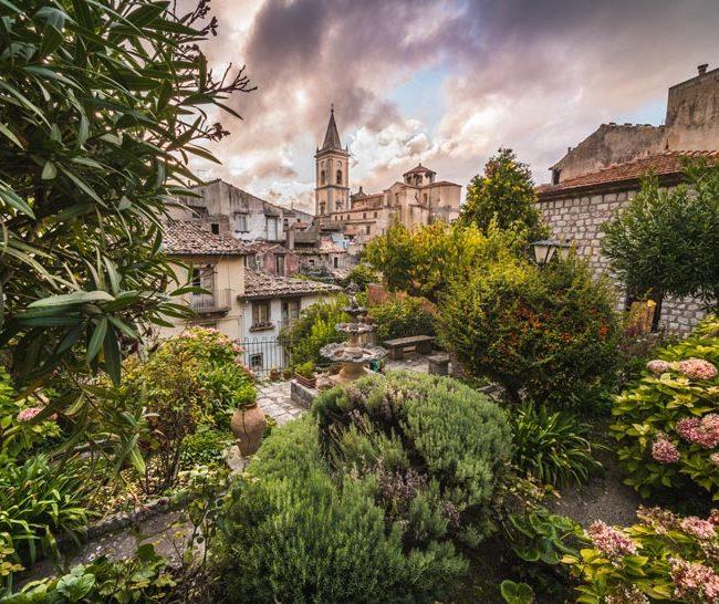 Borghi di Sicilia: un libro fotografico per scoprire l'isola oltre gli stereotipi