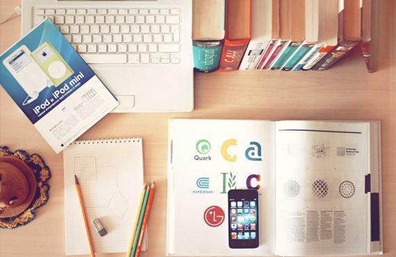 I migliori gadget tech per graphic designer